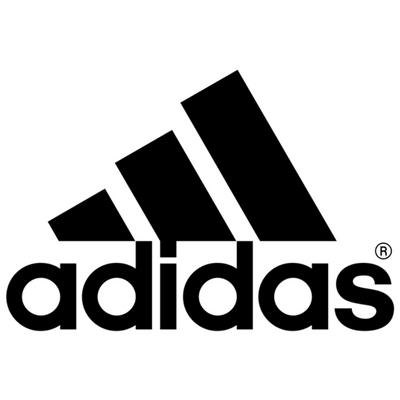 Adidas Logo Herren Sneaker