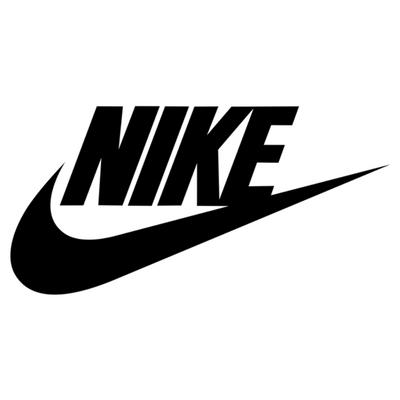 Nike Logo Damen Sneaker
