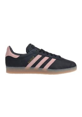 Adidas Gazelle Damen Schwarz